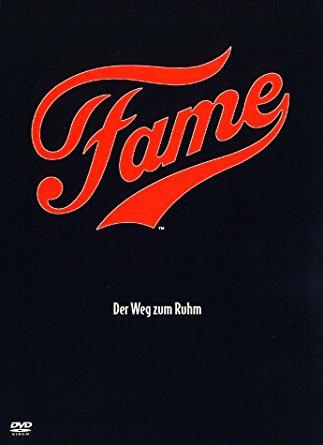 Levine, Weinstein und der Scheideweg der Klassischen Musik.