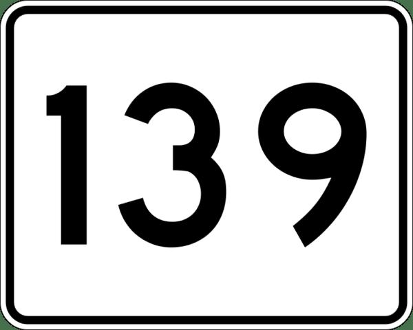 139. Oder: wie alt sind die Opern im Durchschnitt, die an deutschsprachigen Häusern gespielt werden?