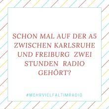 VUT_Mehr Vielfalt im Radio_13