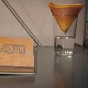 TheDrinkableBook2
