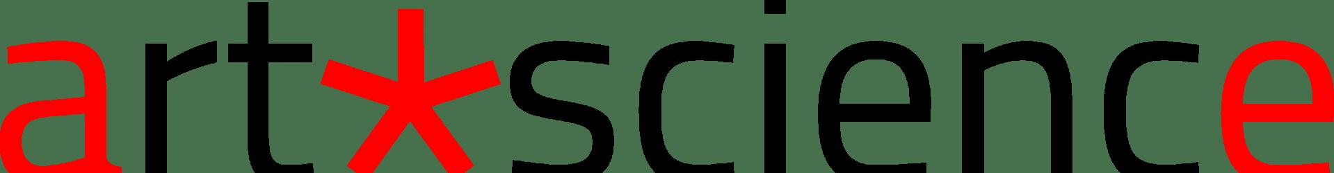 n-blog is a partner of art*science 2017/Leonardo 50