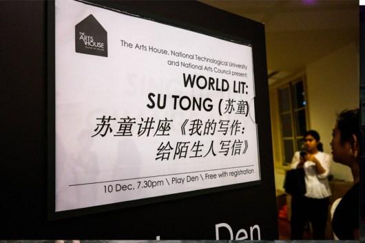 world lit_1