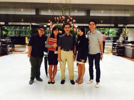FYPTeam WY2014-15
