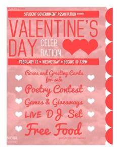 Valentines Flyer-page-0