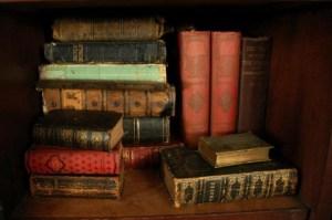 Book sote