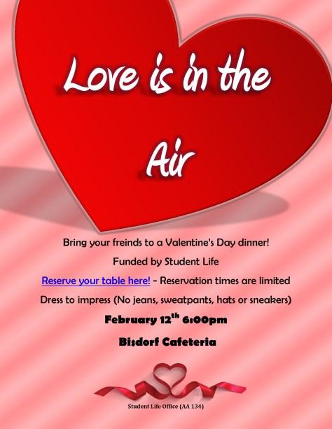 Valentine flyer sample 2-page-0