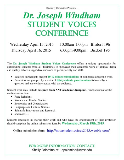 Student Voices Flyer 1-3--2015-page-0