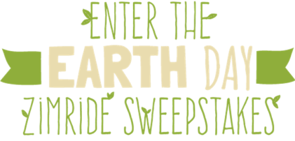 EARTH DAY SWEEPSTAKES