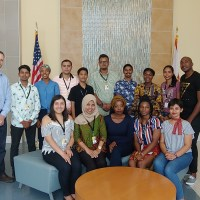 Introducing the 2019-2020 CCI Program Participants