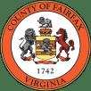Seal_of_Fairfax_County,_Virginia