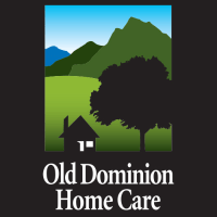 Old Dominion Home Care Job Fair