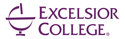 NOV 2 Transfer Fair Sneak Peek:  Excelsior College