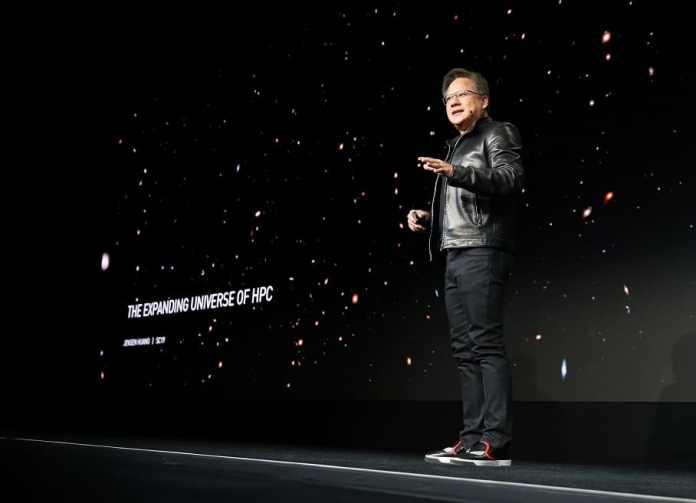 https://i2.wp.com/blogs.nvidia.com/wp-content/uploads/2019/11/sc19-keynote-nvidia-jensen-huang2.jpg?w=696&ssl=1