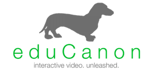 eduCanon logo