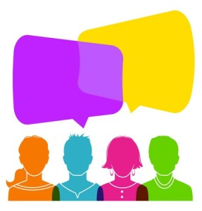 Discussion Board Participation
