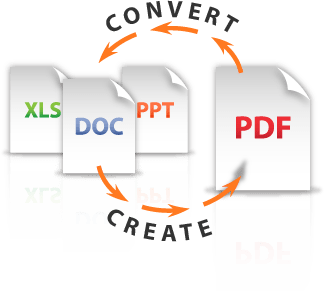 PDF Converter for online education