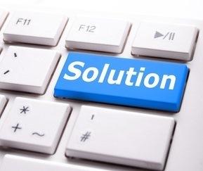 Solution - Copy