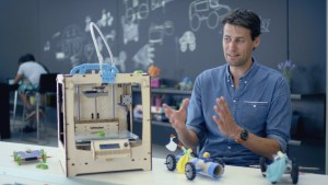 4 Incredible Uses of 3D Printing in Education No One Will Tell You