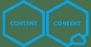 Content Suite