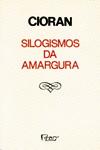 silogismos_da_amargura