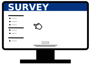 online_survey_icon_or_logo1