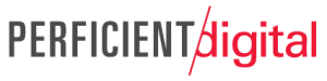 Perficient-Digital-Logo