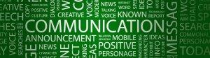 communications-studies-banner1