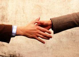 Reaching Agreement