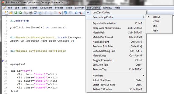 editplus 3 key