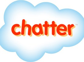 Launching Chatter in Salesforce Communities – Best Practices