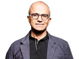 New Microsoft CEO and the Ripple Effects