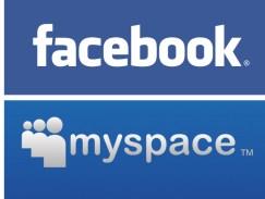 facebook myspace 640x480