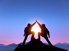 Selecting the Right Implementation Partner for Salesforce