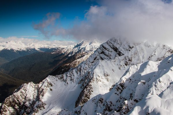 How Windows Azure Delivers the Olympics
