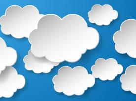 IBM announces Cloud Business Solutions: A new packaged offering