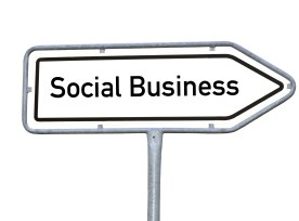 Roundup: Enterprise Social ROI, External Governance in Yammer