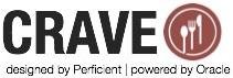 Crave Logo
