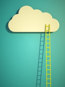 Perficient takes Cognos TM1 to the Cloud