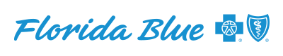 Florida Blue Case Study