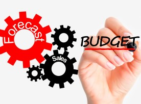 De-mystifying the budgeting process