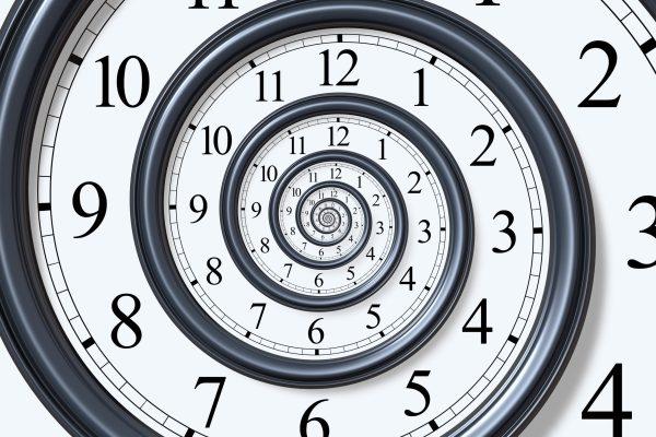 Why does Data Warehousing take so long?