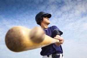 Interview_Baseball