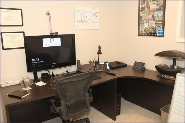 JPALARCHIO-Office_Before