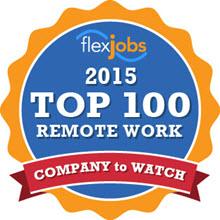 flexjobs-top100-logo_220