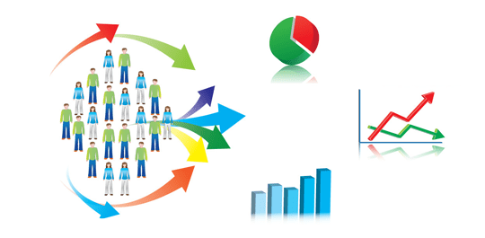 5 Steps to a 360 degree healthcare marketing strategy