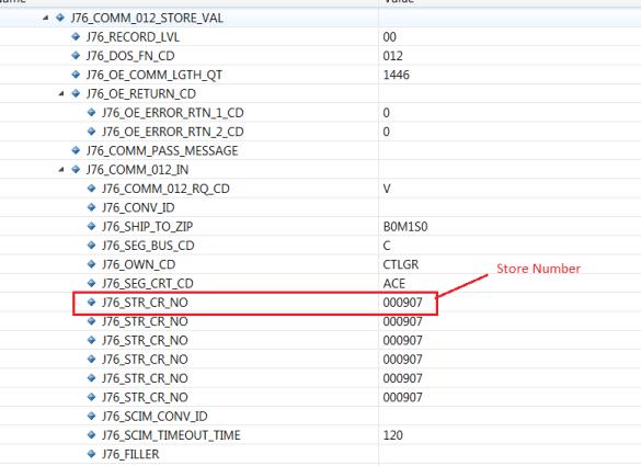 CICSRequest-StoreValidation-Input