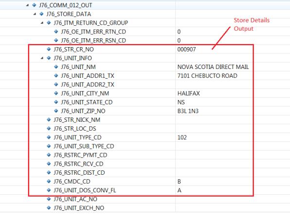 CICSRequest-StoreValidation-Output.jpeg