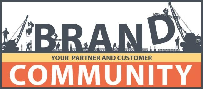 Build-Brand-Community-Splash-2