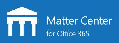 Matter-Center-FI-413x152