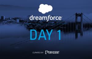 dreamforce_day_1_twitter